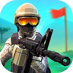 模拟枪战破解版