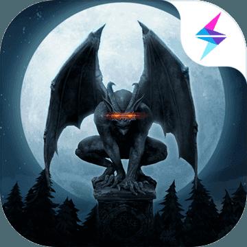 地下城堡2黑暗觉醒最新破解版