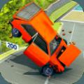 车祸驾驶模拟器破解版
