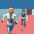 不可能完成的入侵3D