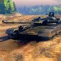 联合坦克2020