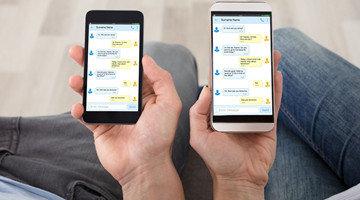 2021新开的抢单赚钱app