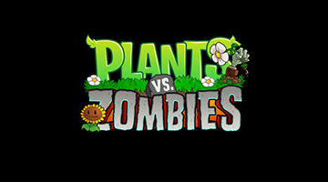 植物大战僵尸真正