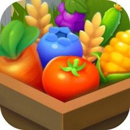 水果农场赚钱版