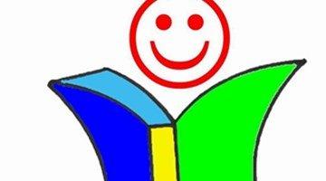 电子书免费阅读app