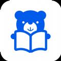 熊熊背单词