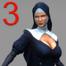 恐怖修女3