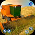 村农民模拟器2021