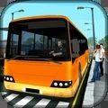 印度巴士模拟器2021