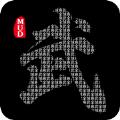 武道宗师文字版