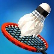 羽毛球高高手国际版