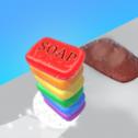 肥皂跑3D