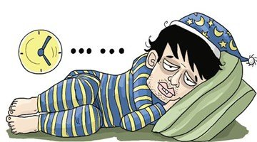 改善睡眠的软件