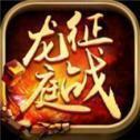 zzlt180官网版