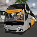 idbs客车模拟器