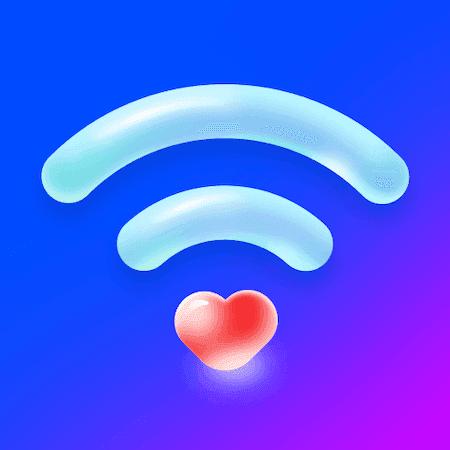 爱上WiFi