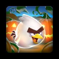 愤怒的小鸟2正版