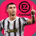efootball2022