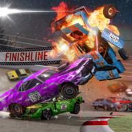 冲撞赛车3联机版