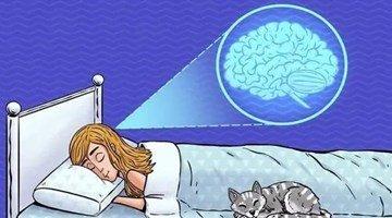 改善睡眠质量的app