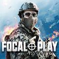Focal Play