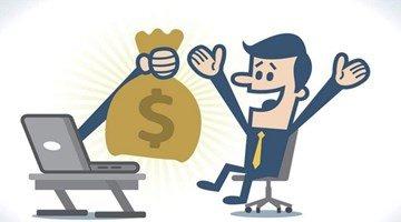 人气最高的赚钱软件