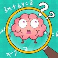 最强大脑3游戏最新版