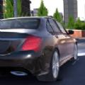 AMG驾驶模拟器