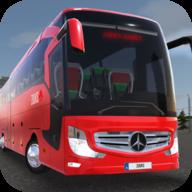 公交公司模拟器最新版本