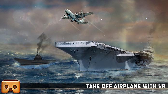 二战飞机战争