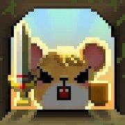 仓鼠勇士与无限之塔