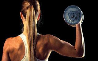 春节后减肥健身软件