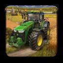模拟农场20mod无限金币