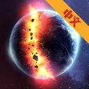 星球毁灭模拟器1.3.7.3