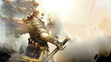 养龙寺地藏游戏