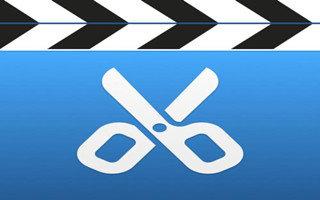 免费拼接视频的软件