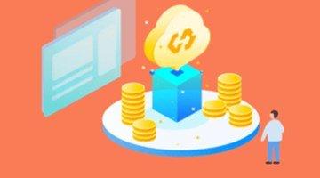 学生可以赚钱的app