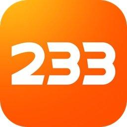 233游戏盒