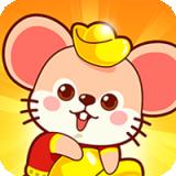 小老鼠app