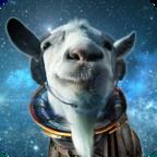 山羊模拟器太空版