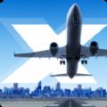专业模拟飞行2021破解版
