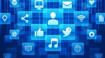 2021最新社交软件
