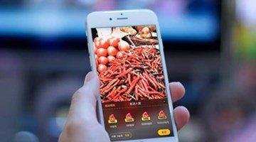 刷短视频赚钱app