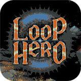 循环英雄手机版