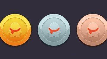 刷q币神器每天1万q币