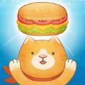 猫猫咖啡面包屋