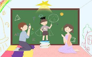 免费幼儿早教软件