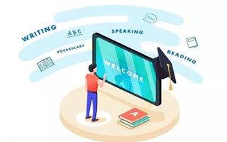 中学课程辅导app