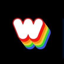 wombo