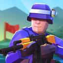 战地模拟器丧尸模式破解版